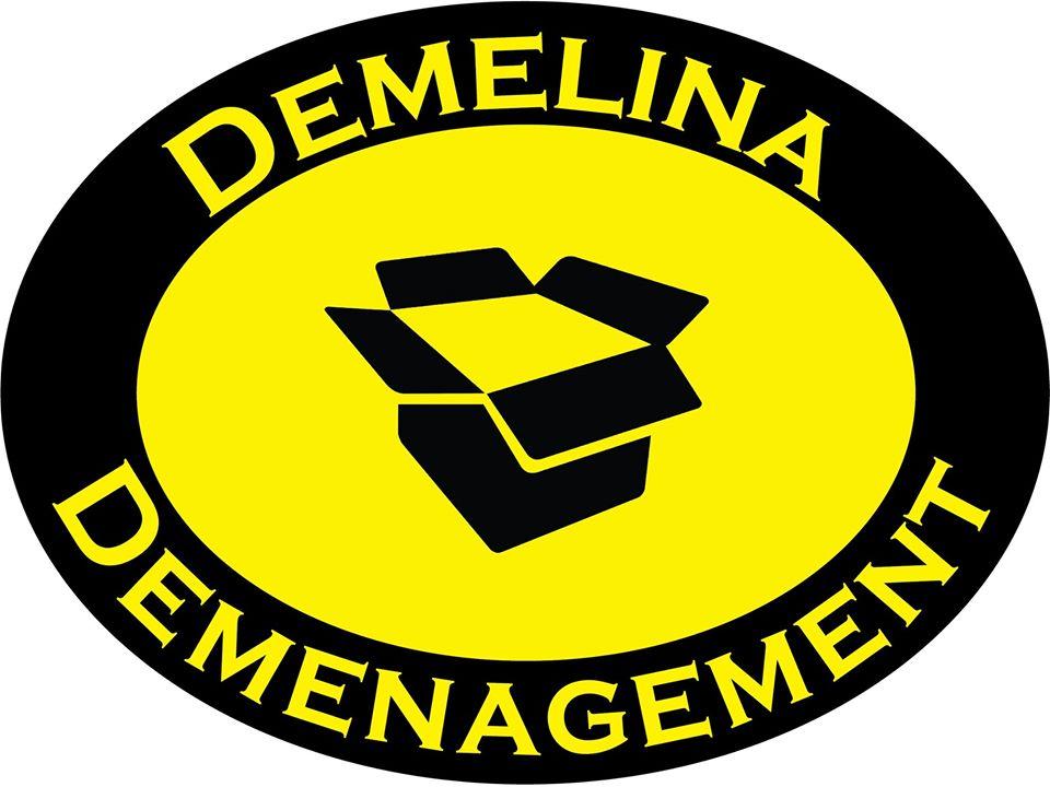 Déménagement Demelina